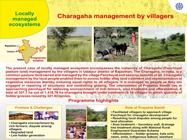 charagaha-management