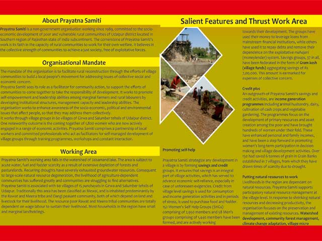 prayatna-samiti-brochure